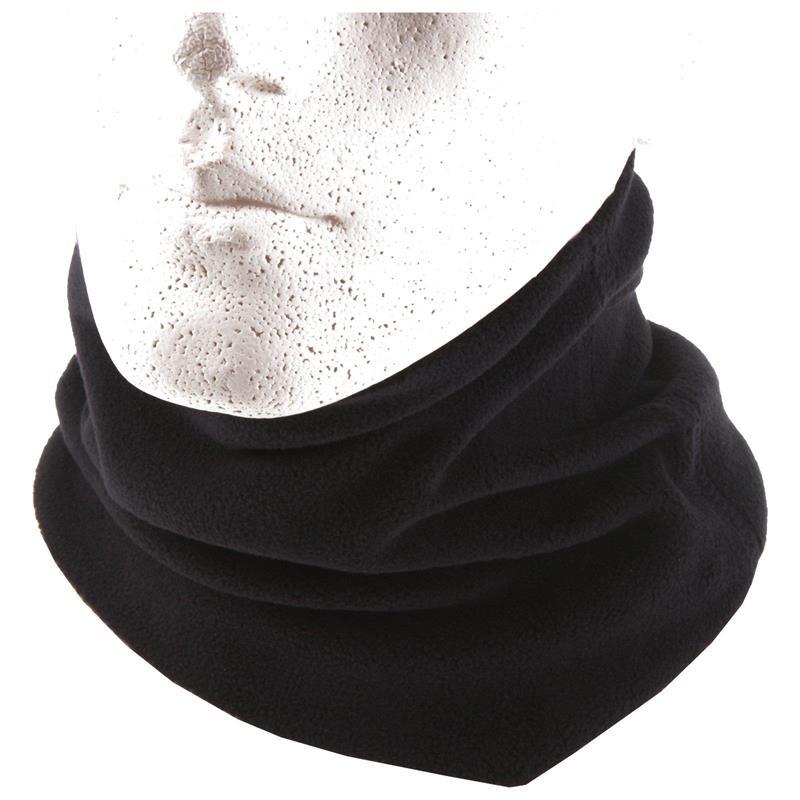 (( earbags | NACKENWÄRMER aus Glooove Fleece, S