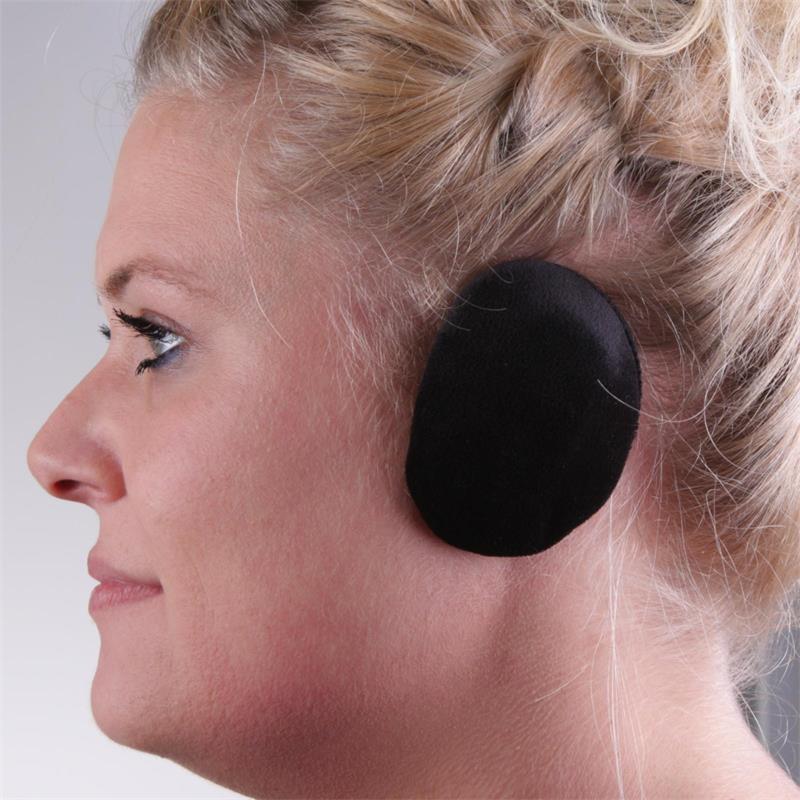 (( earbags   FASHION Ohrenwärmer