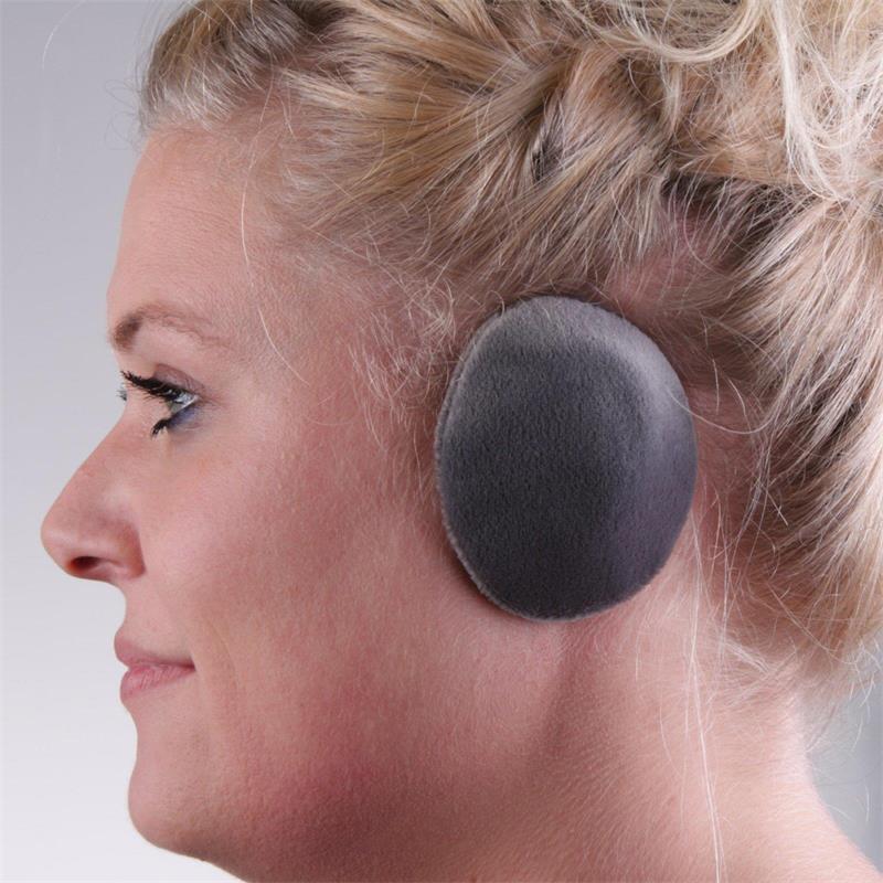 (( earbags   FASHION Ear Warmers