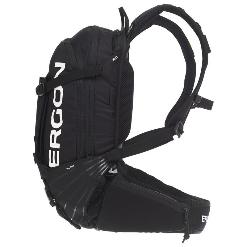 Ergon Rucksack BA2