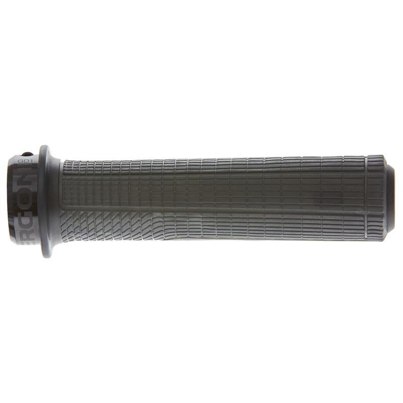 Ergon Lenkergriffe GD1, 130 mm / 130 mm