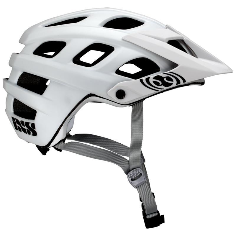 iXS Fahrradhelm Trail RS Evo