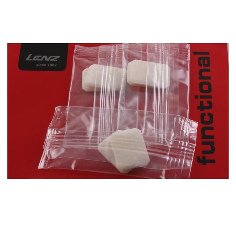 Lenz Duftplättchen Space Dryer 1.0, Weiß