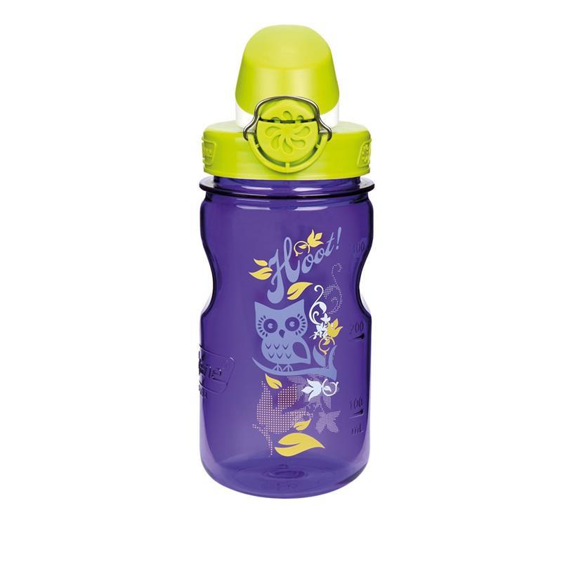 Nalgene Kinder Trinkflasche OTF 350 ml