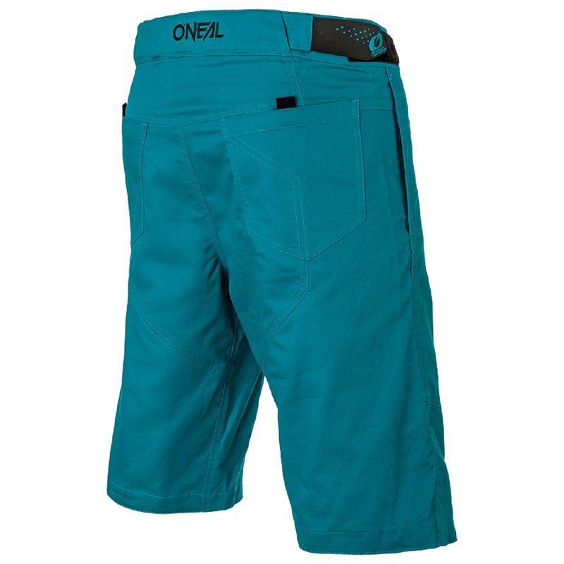 O'Neal Herren Downhill Shorts All Mountain Cargo