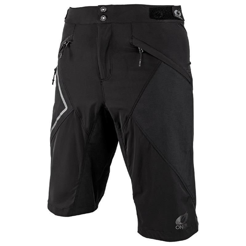 O'Neal Herren Downhill Shorts All Mountain Mud
