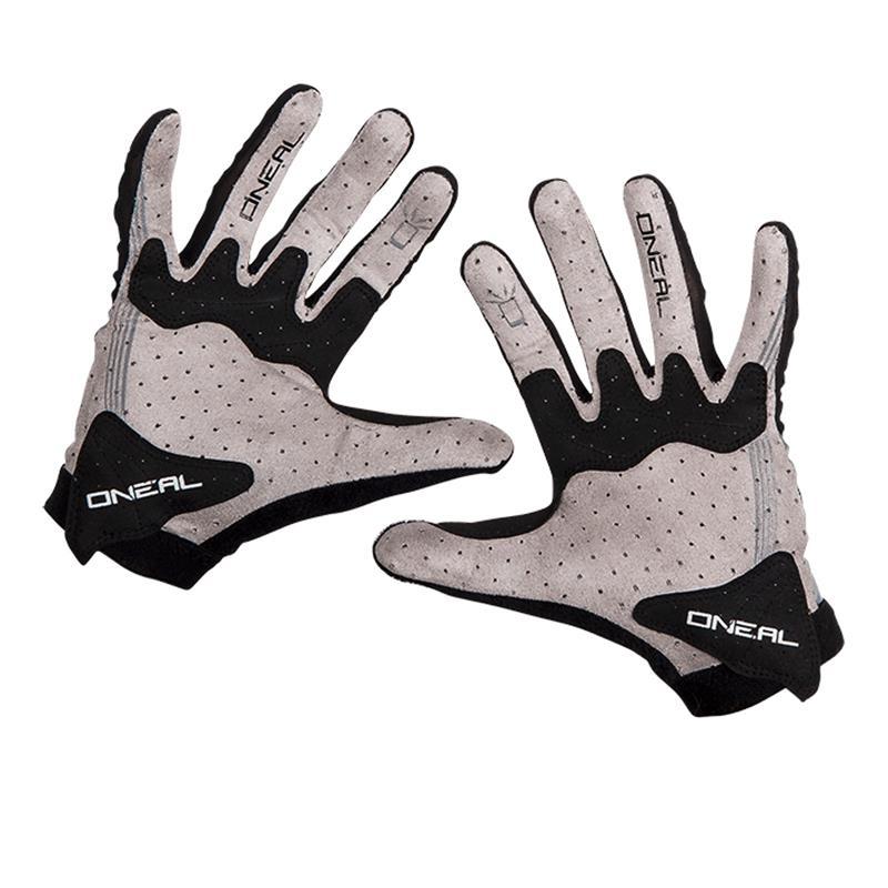 O'NEAL Unisex Handschuhe AMX, Schwarz