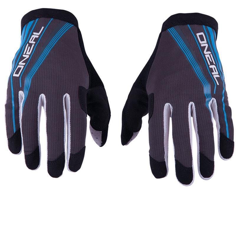 O'NEAL Unisex Handschuhe AMX, Blau