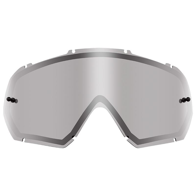 O'Neal Doppelscheibe B-10 Double Lens