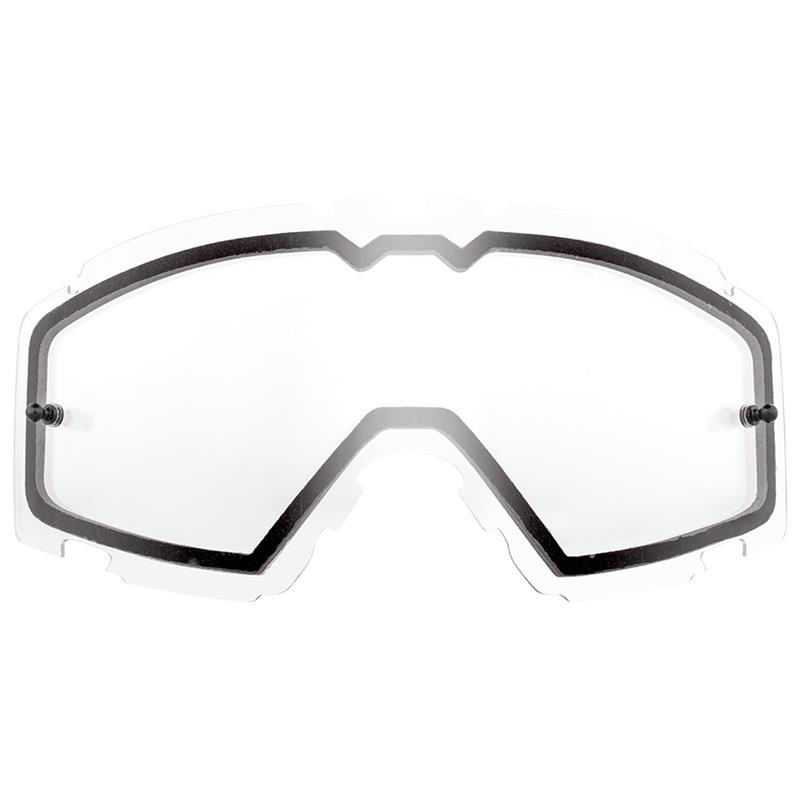 O'Neal Doppelscheibe B-30 Double Lens