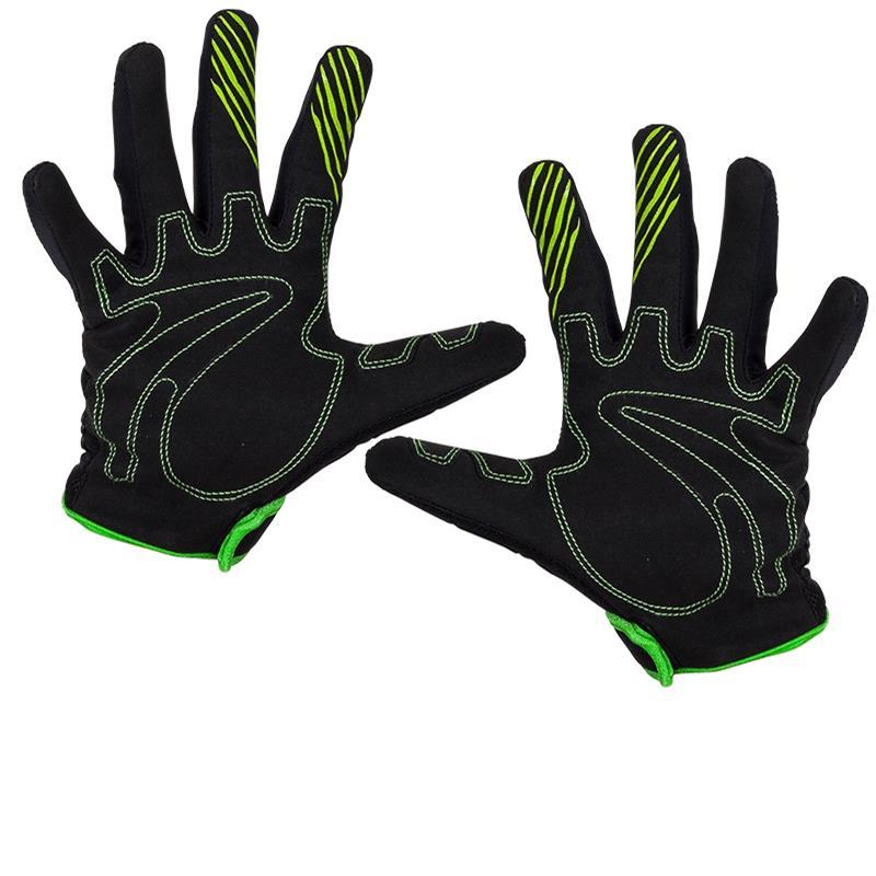 O'NEAL Unisex Handschuhe Digger, Grün