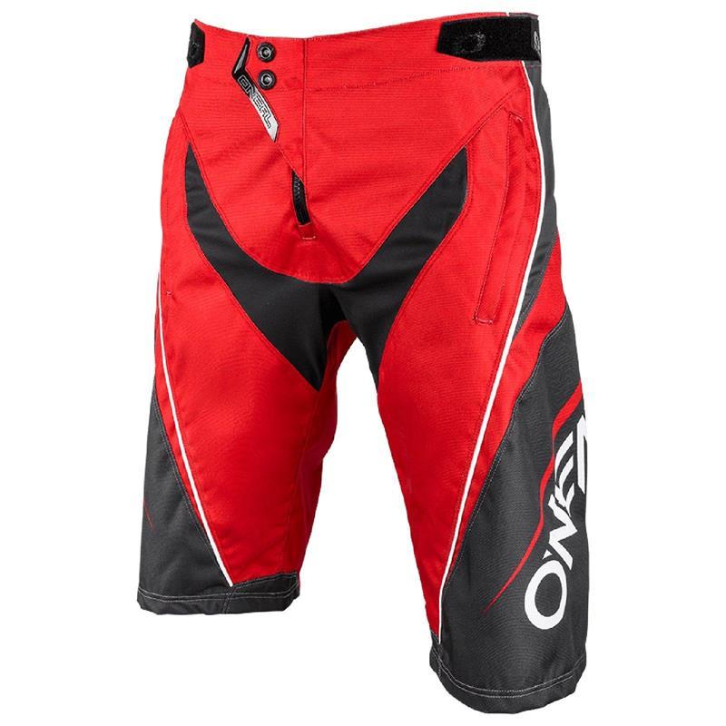 O'NEAL Herren Downhill Shorts Element FR Blocker