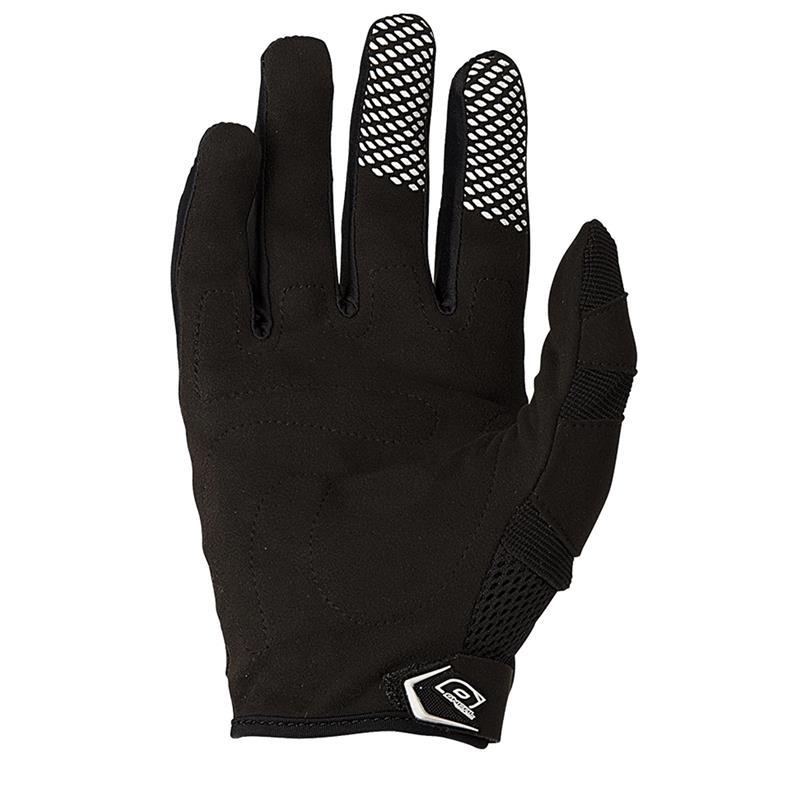O'NEAL Kinder Handschuhe Element Youth, Schwarz