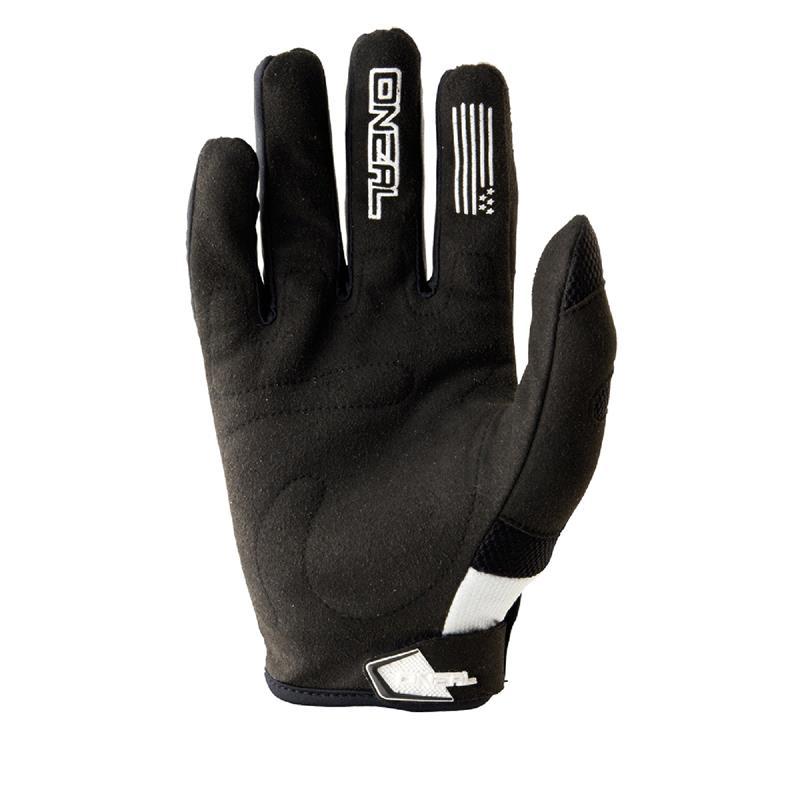 O'NEAL Kinder Handschuhe Element Youth, Weiß