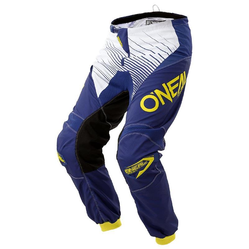 O'Neal Kinder Motocross Hose Element Racewear Youth