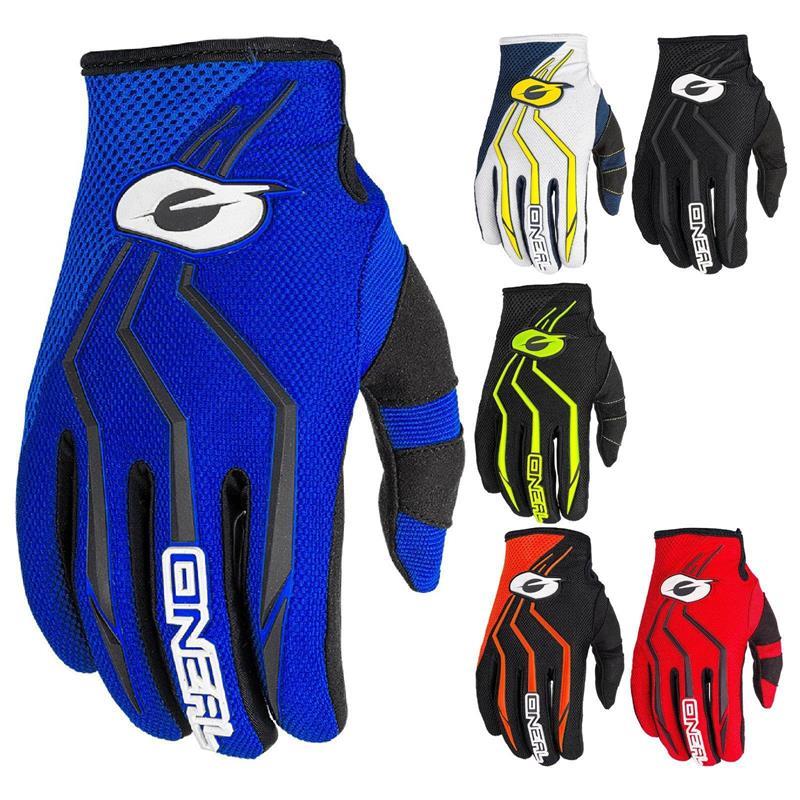 O'NEAL Kinder Handschuhe Element Youth