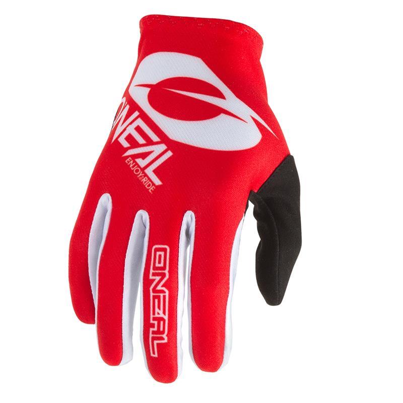 O'Neal Unisex Handschuhe Matrix Icon