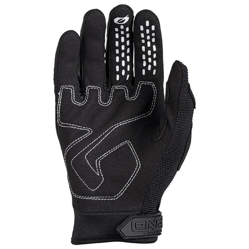 O'Neal Unisex Handschuhe Hardwear Iron