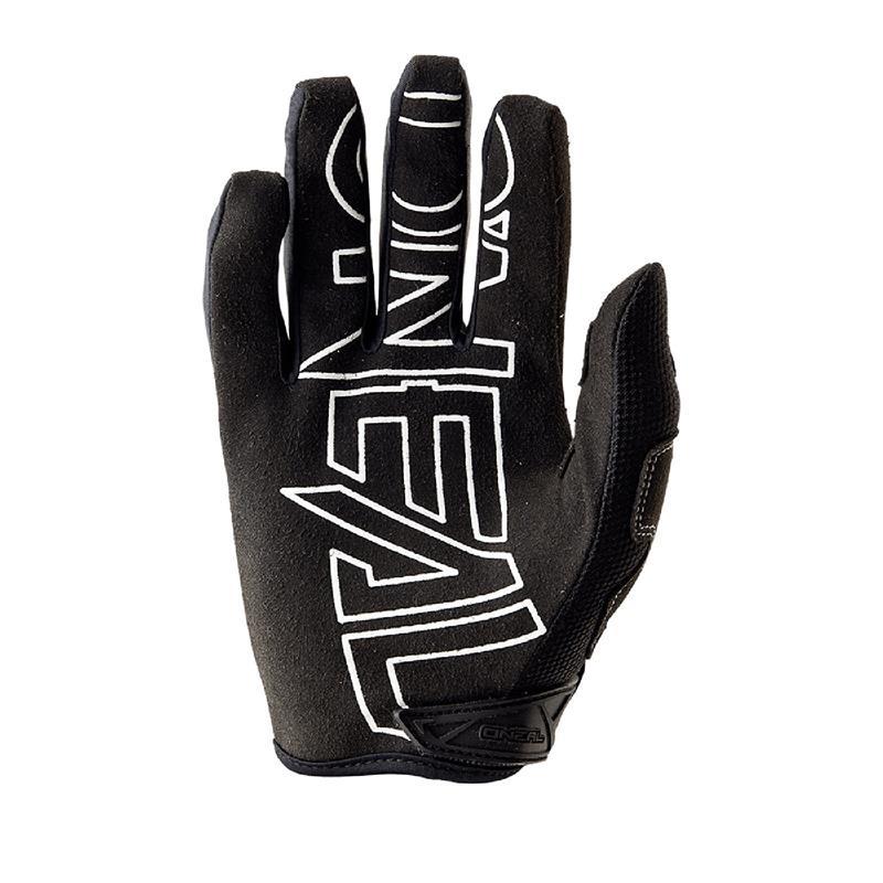 O'Neal Unisex Handschuhe Jump Flow Jag, Rot