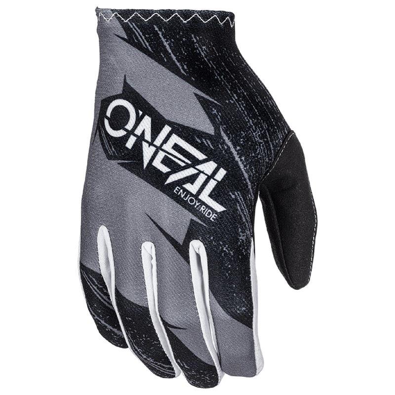O'Neal Kinder Handschuhe Matrix Burnout Youth