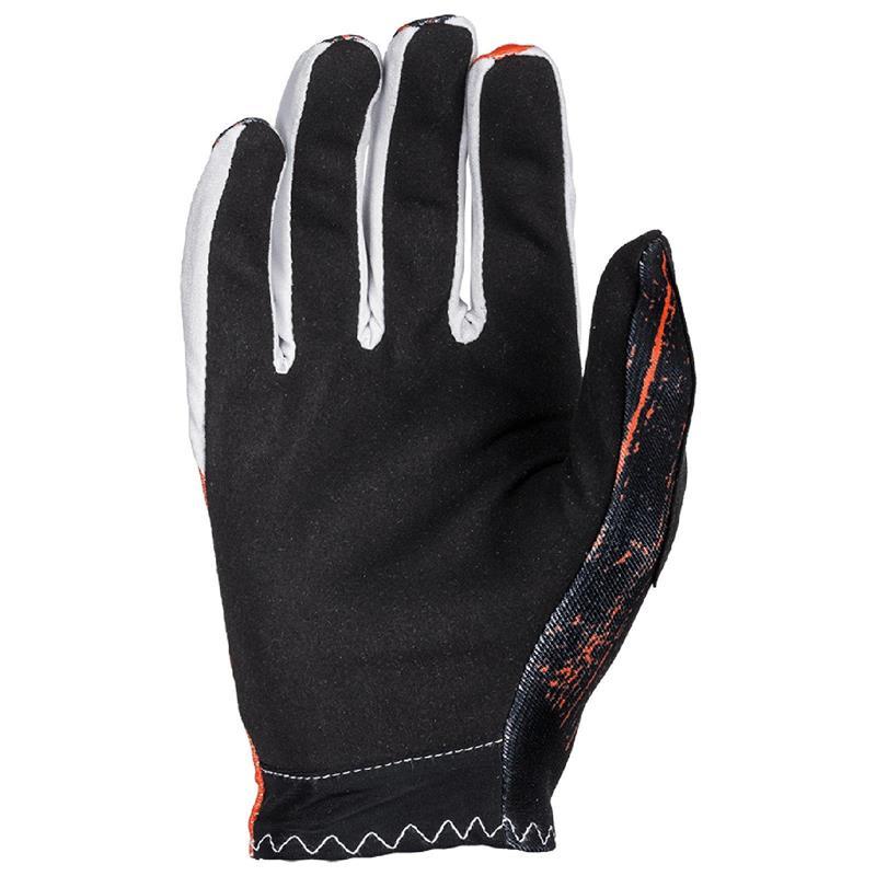 O'Neal Unisex Handschuhe Matrix Burnout