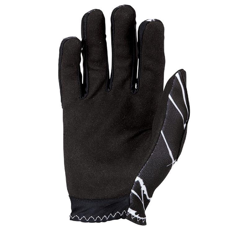O'NEAL Unisex Handschuhe Matrix Enigma, Weiß