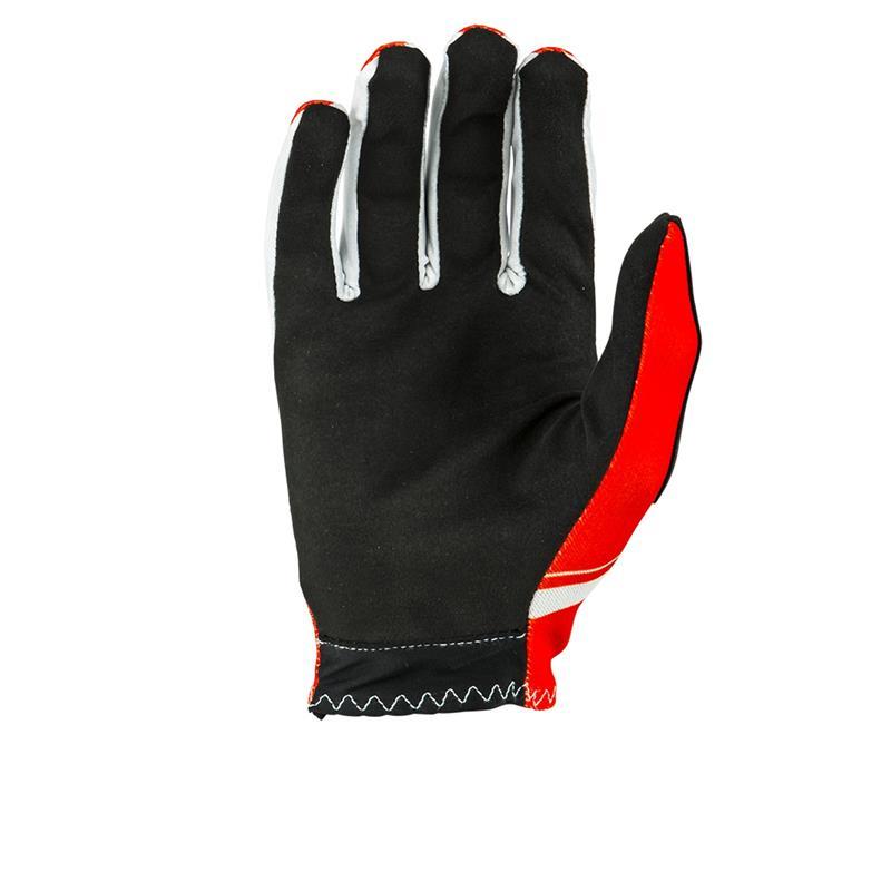 O'NEAL Unisex Handschuhe Matrix Racewear, Rot