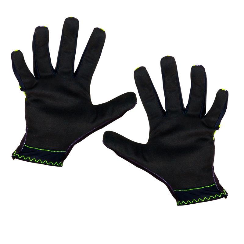 O'Neal Unisex Handschuhe Matrix Wingman, Gelb