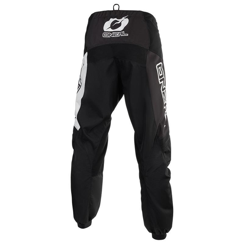 O'Neal Herren Motocross Hose Matrix Ridewear