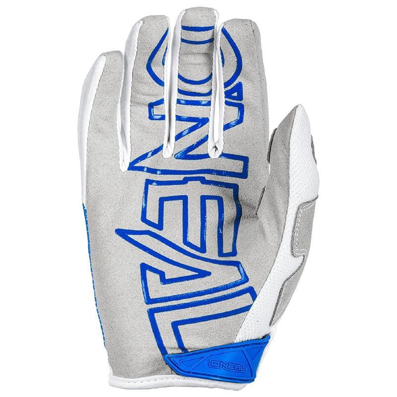 O'Neal Unisex Handschuhe Mayhem Split
