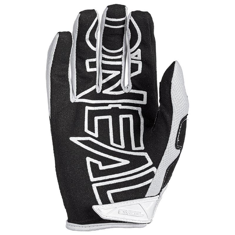 O'Neal Unisex Handschuhe Mayhem Twoface