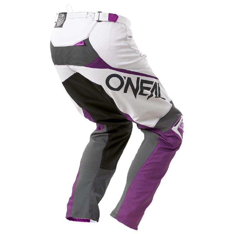 O'Neal Herren Motocross Hose Mayhem Lite Blocker