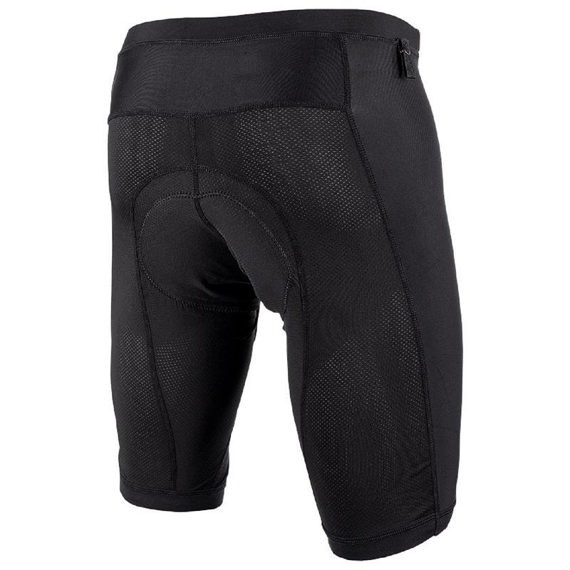 O'Neal Unisex Mountainbike Unterhose MTB Inner Shorts, Schwarz