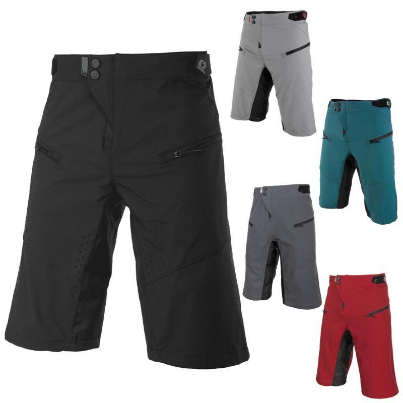 O'NEAL Herren Downhill Shorts Pin It