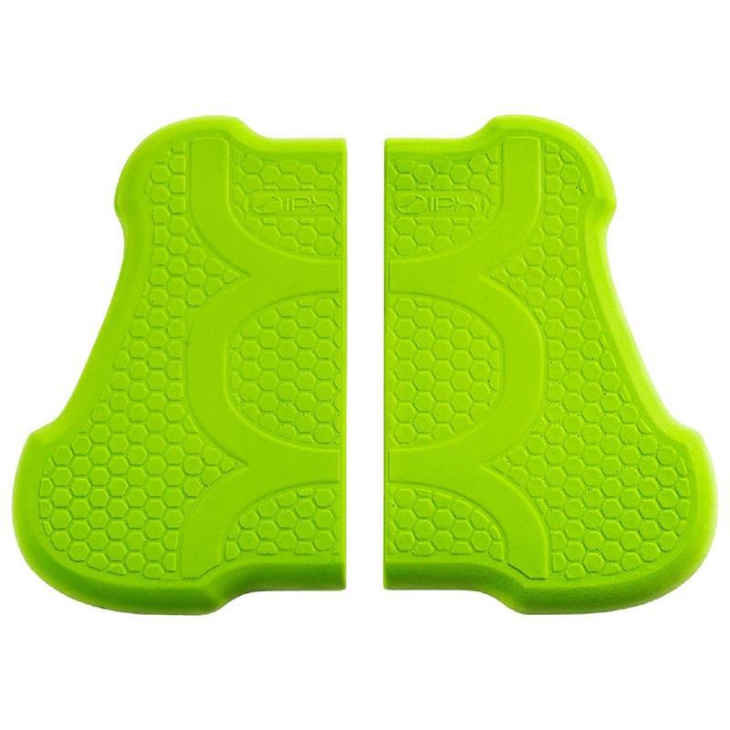 O'NEAL Protektorensatz IPX Protector, Grün