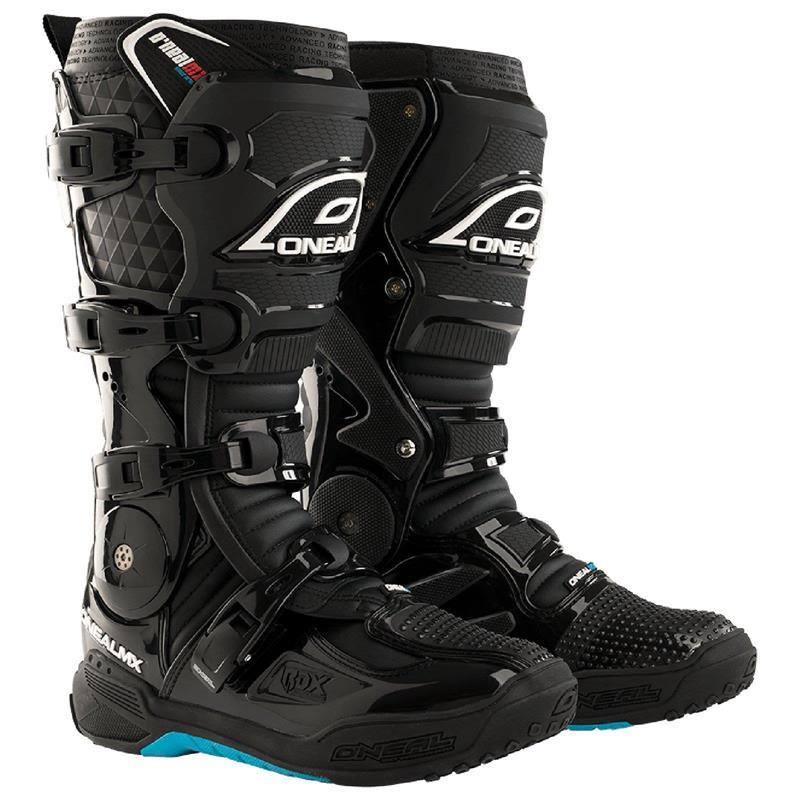 O'Neal Unisex Motocross Stiefel RDX Boot