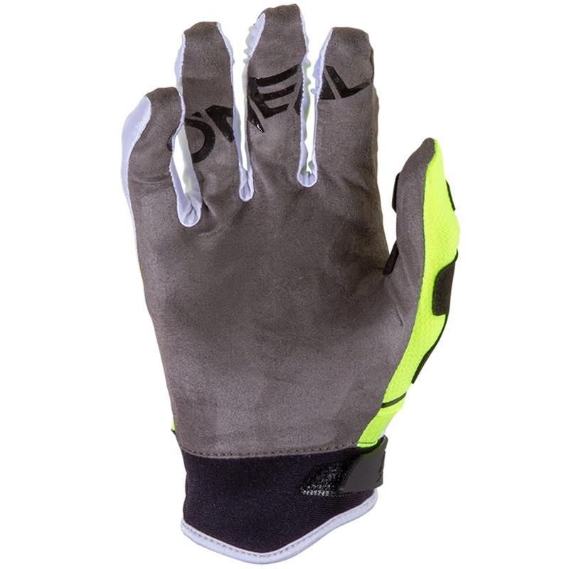 O'Neal Unisex Handschuhe Revolution
