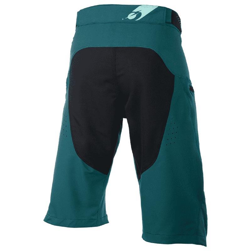 O'Neal Herren Downhill Shorts Rockstacker
