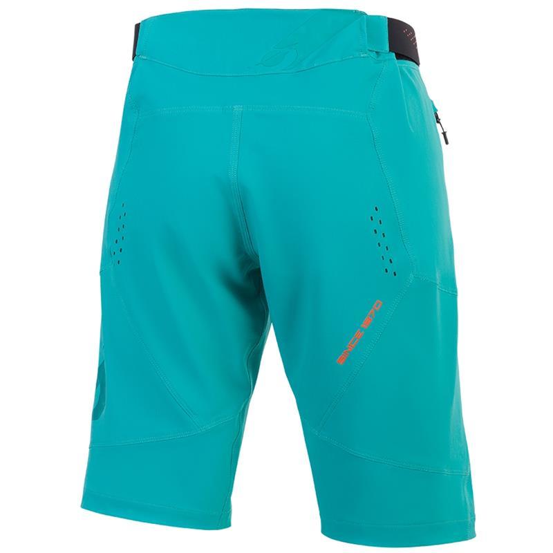 O'NEAL Damen Downhill Shorts Soul