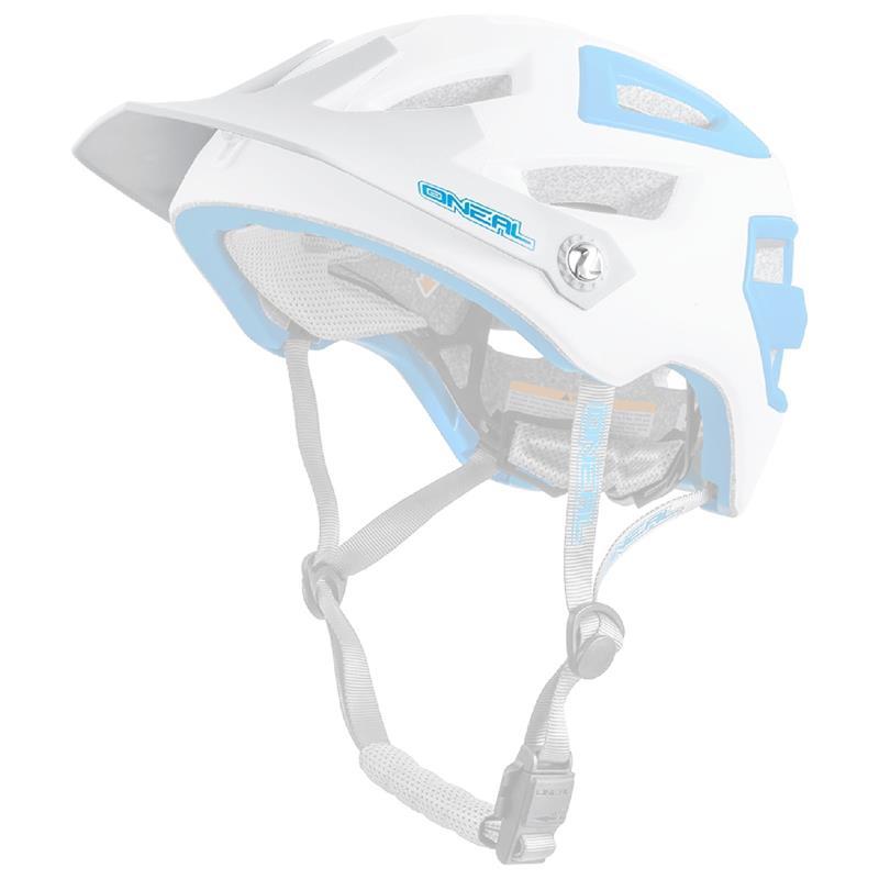 O'NEAL Helmschirm Pike Visor