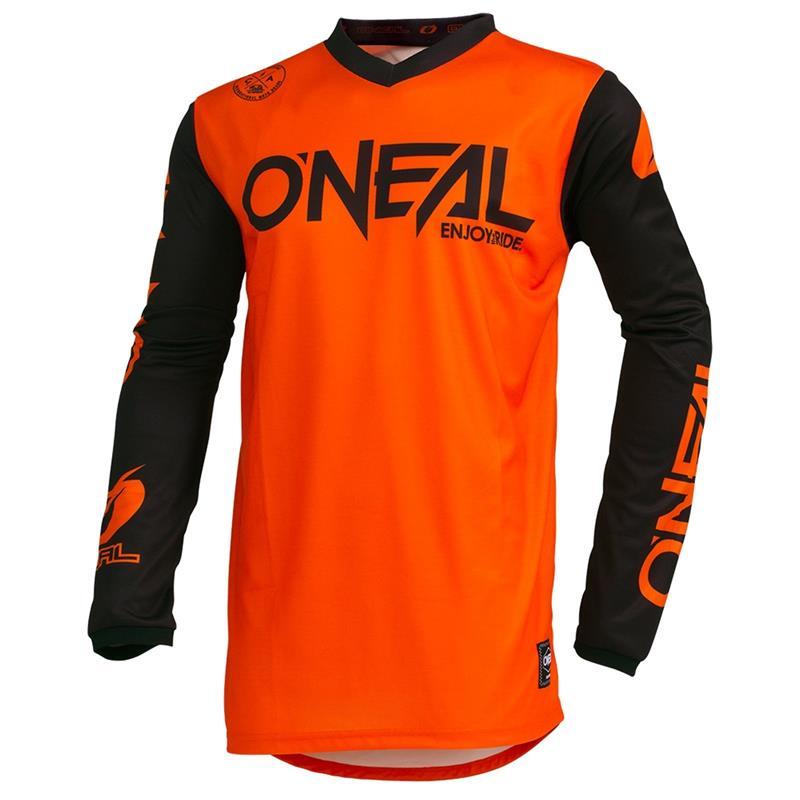 O'Neal Herren Jersey Threat Rider