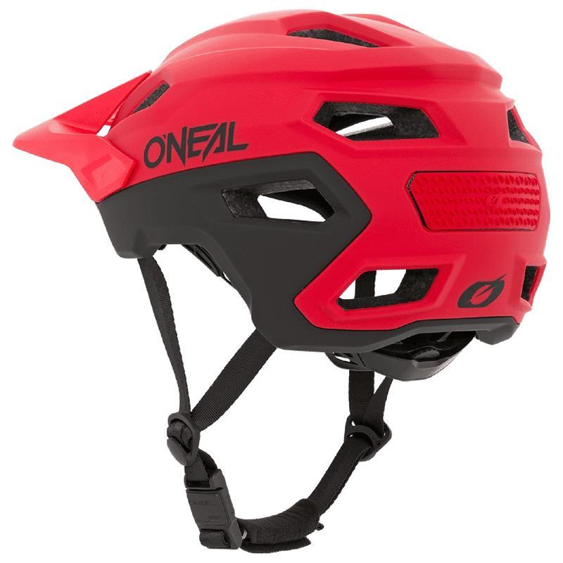 O'Neal Fahrradhelm Trailfinder Split