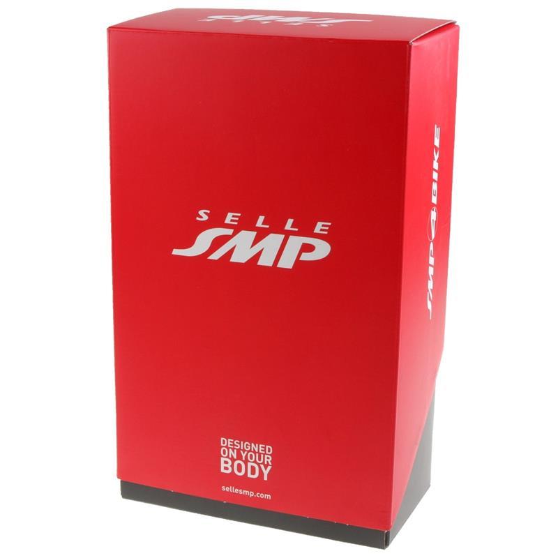 Selle SMP Unisex Fahrradsattel Pro