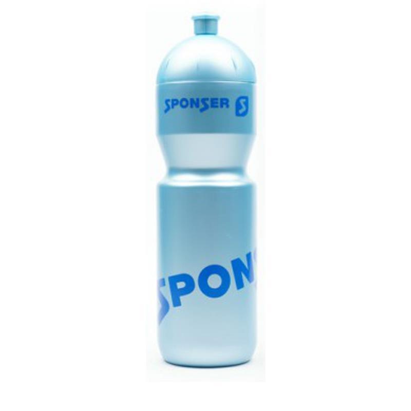 Sponser Trinkflasche 750 ml