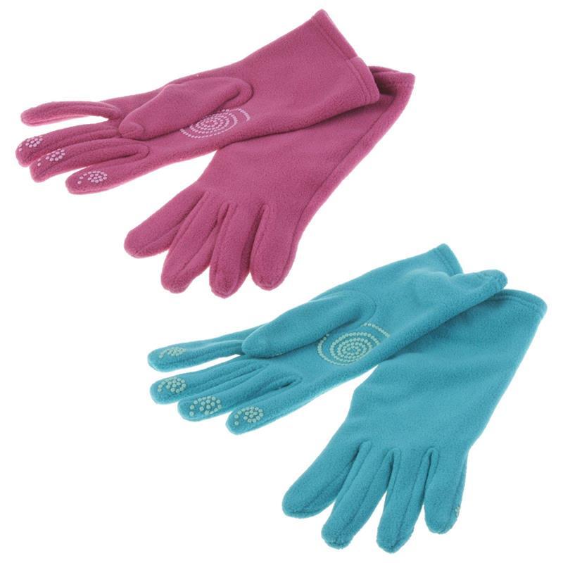 Earbags Damen Handschuhe