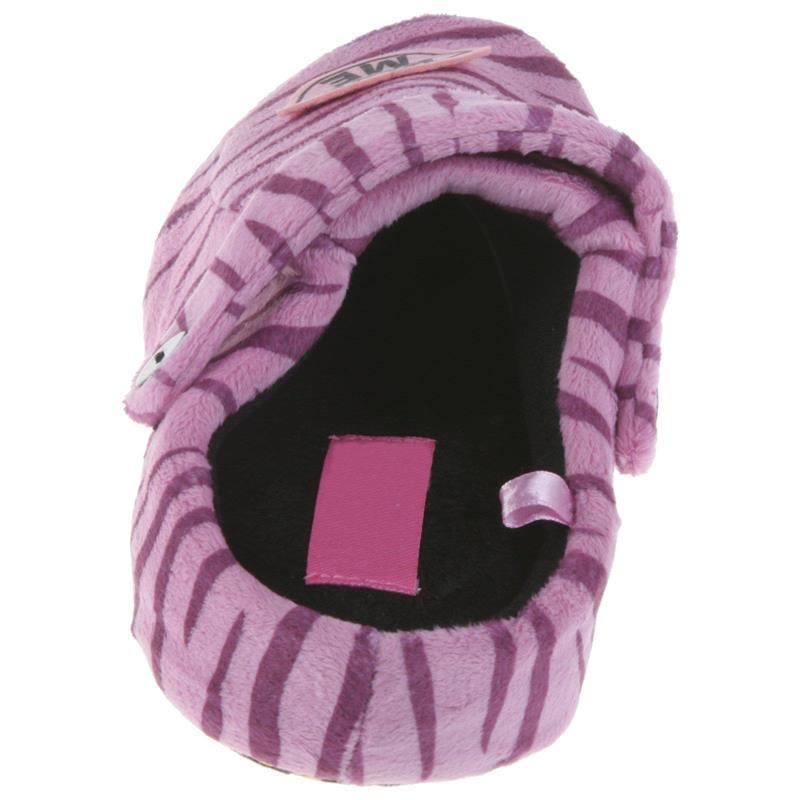 Tierhausschuhe Kinder Hausschuhe Clogs, Rosa
