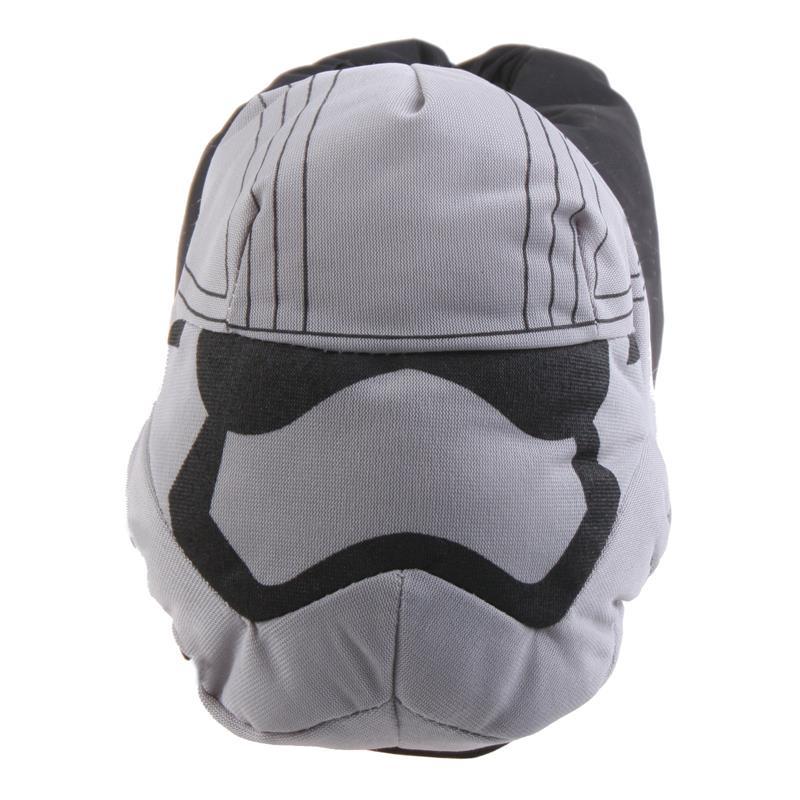 Tierhausschuhe Unisex Hausschuhe Disney Star Wars