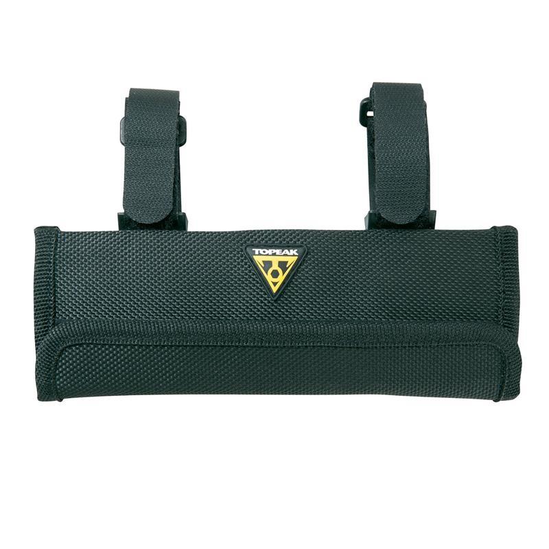 Topeak Werkzeugtasche Prep 25, Schwarz