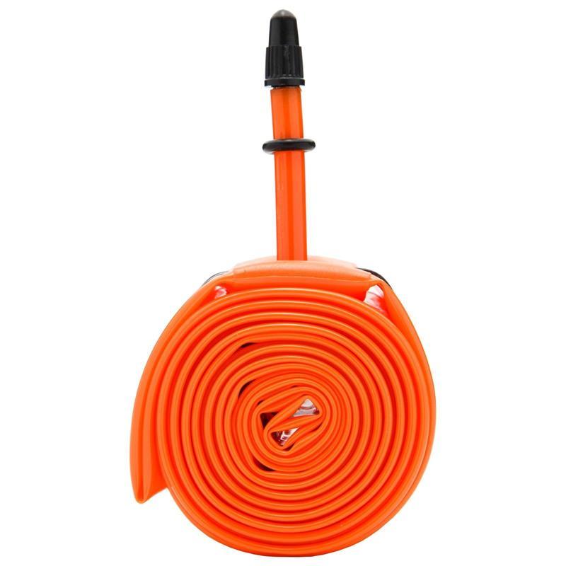 Tubolito Fahrradschlauch Tubo MTB, Orange