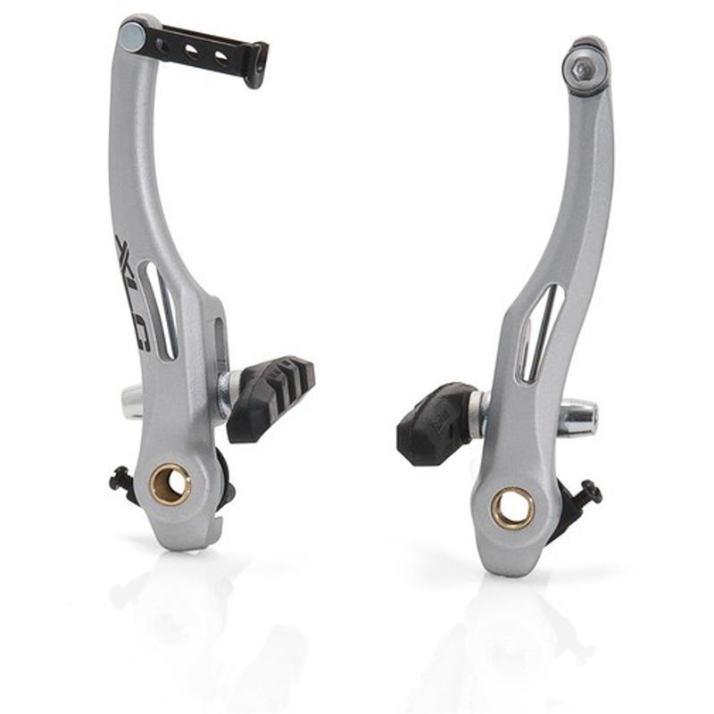 XLC V-Brake Bremse BR-V03, Silber